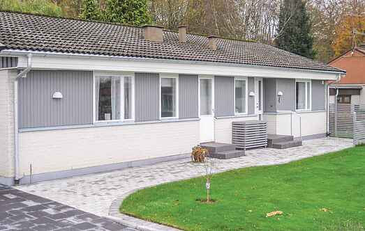 Holiday home nss11354