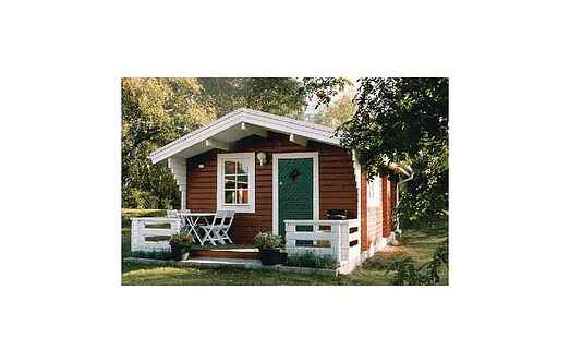 Holiday home nss11401