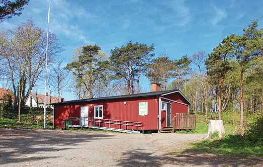 Holiday home nss11484