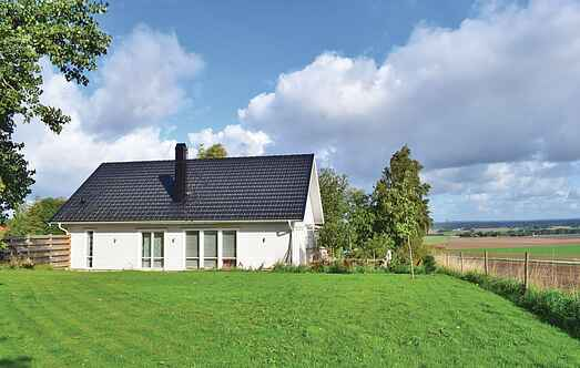 Holiday home nss11505