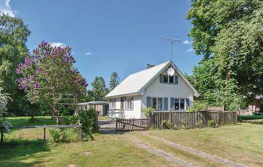 Holiday home nss11533