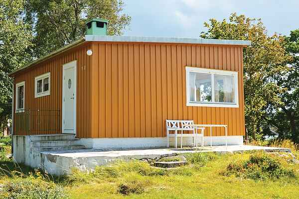 Holiday home in Kungsbacka S
