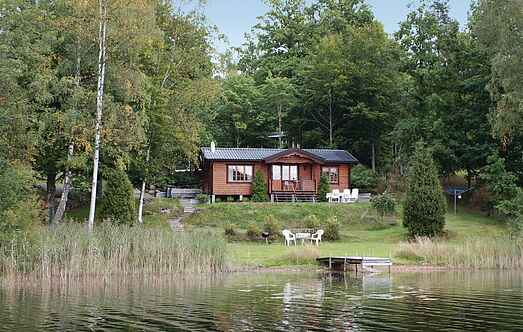 Holiday home nss20039