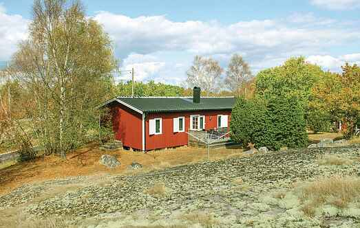 Holiday home nss20151