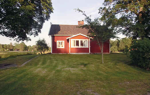 Holiday home nss25076