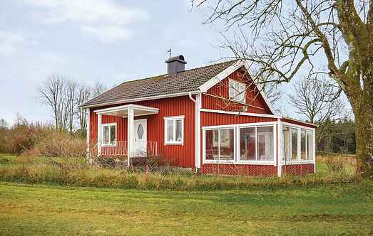 Holiday home nss25194