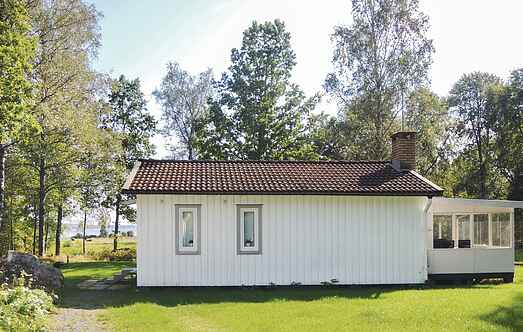 Holiday home nss30025