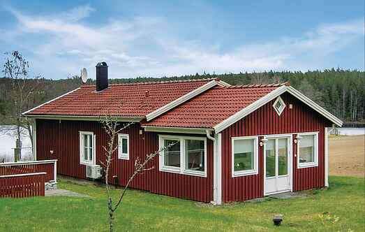 Holiday home nss30054