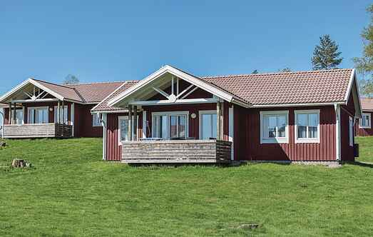 Holiday home nss30206