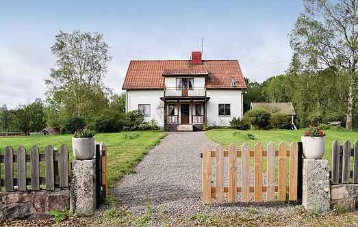 Holiday home nss35012