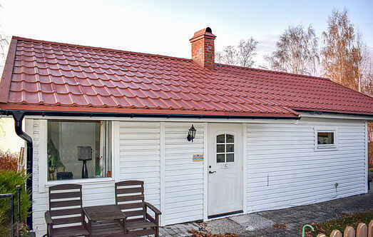 Holiday home nss35324