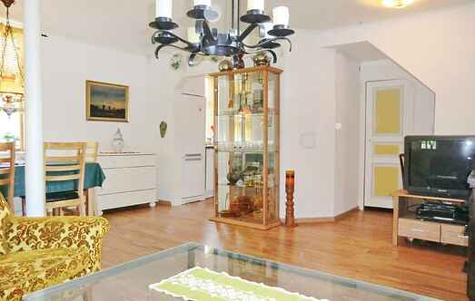 Apartment nss41025