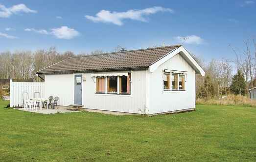 Holiday home nss41232