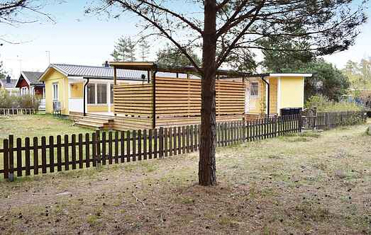 Holiday home nss41417