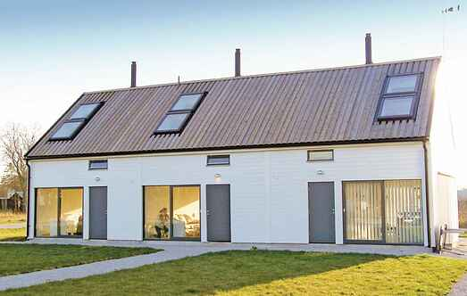 Holiday home nss42128