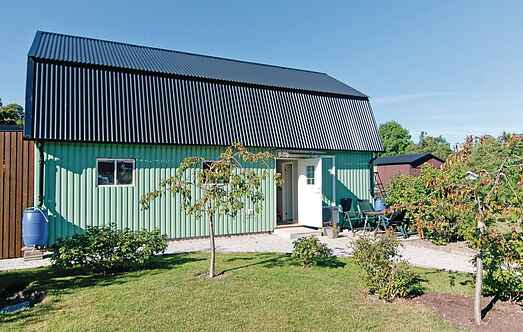 Holiday home nss42145