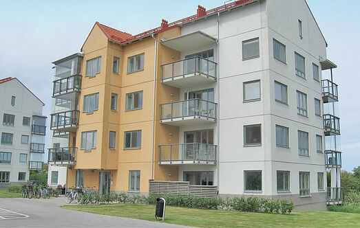 Apartment nss42182