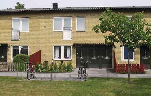 Apartment nss42423