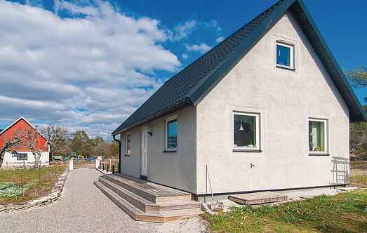 Holiday home nss42550