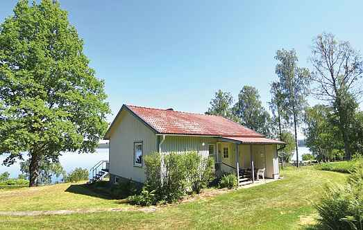 Holiday home nss45166