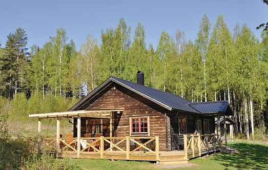 Holiday home nss45395