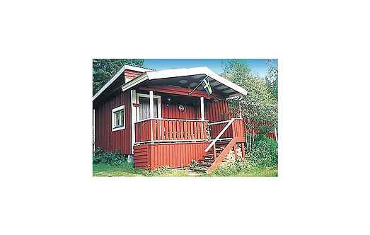 Holiday home nss46069