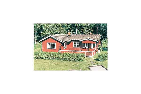 Holiday home in Falun NO