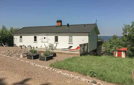 Holiday home nss50182