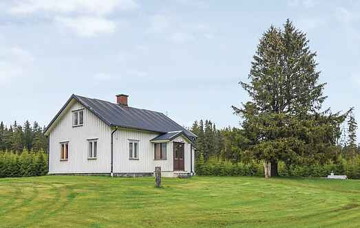 Holiday home nss50225