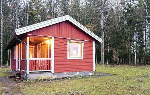 Holiday home nss57129