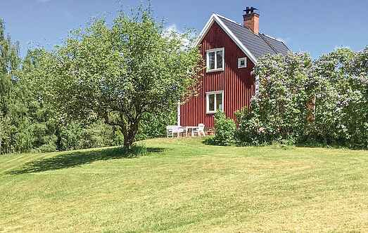 Holiday home nss60010