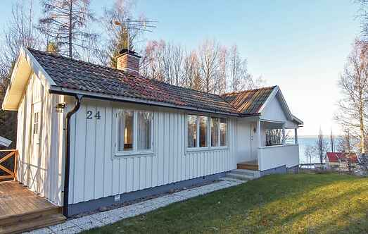 Holiday home nss64039