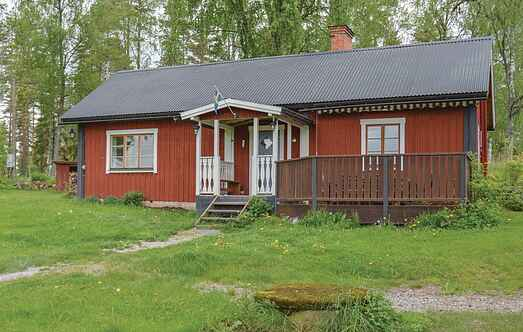 Holiday home nss80032