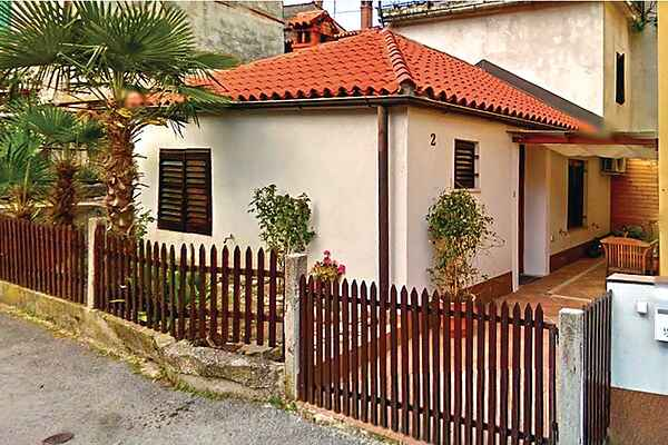 Holiday home in Koper