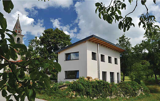 Holiday home nsser116