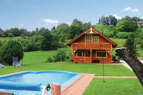 Holiday home in Rogaška Slatina