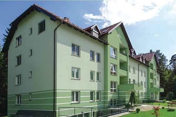 Apartment in Zreče