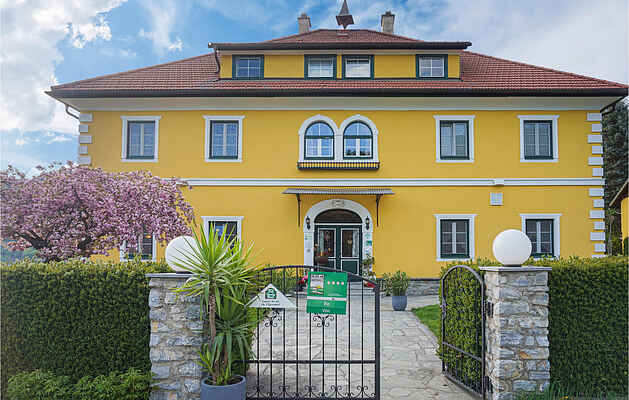 Apartment in Dürnstein in der Steiermark