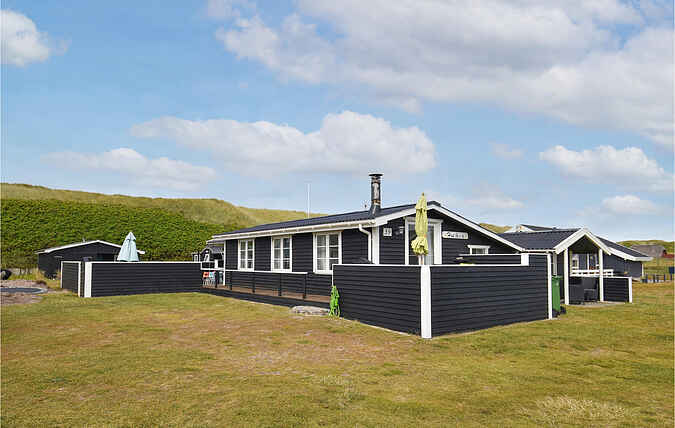 Holiday home nsc71371