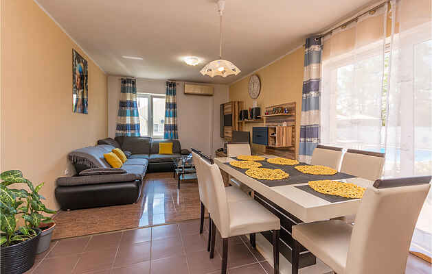 Holiday home in Benkovac