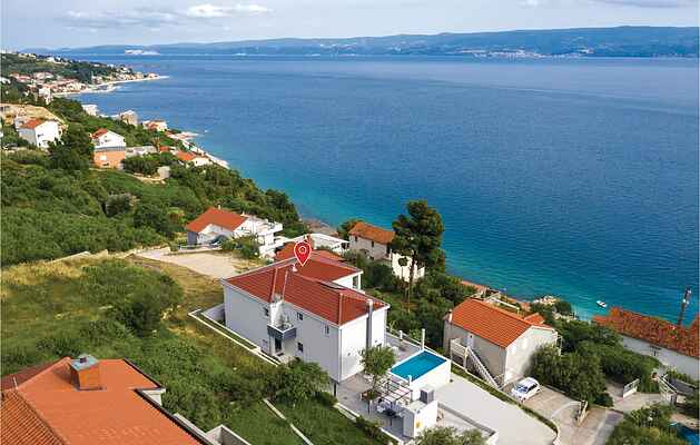 Holiday home in Dugi Rat