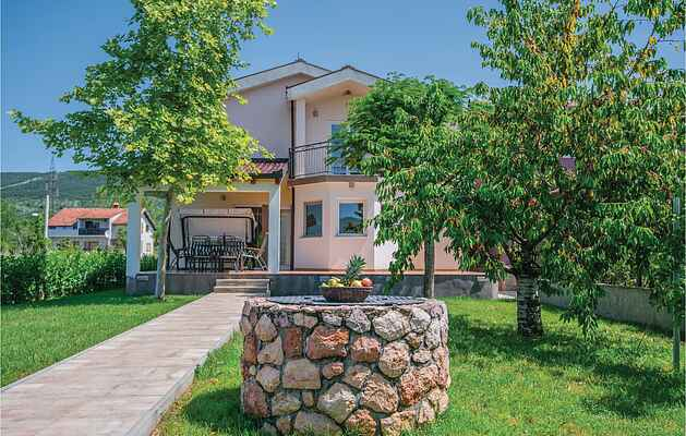 Holiday home in Donji Proložac