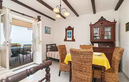 Holiday home nscdh229
