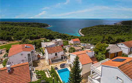 Holiday home nscdk146