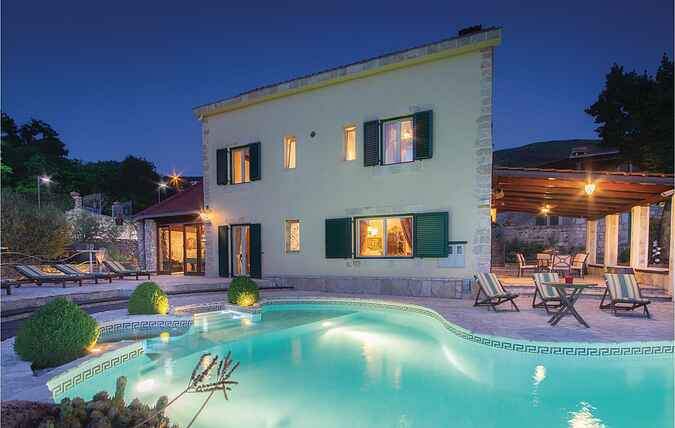Holiday home nscdm960