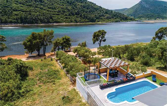 Holiday home nscdp515