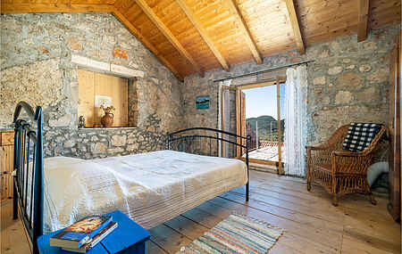 Holiday home nscdp566