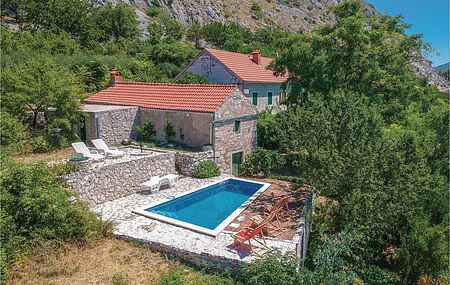 Holiday home nscdt047