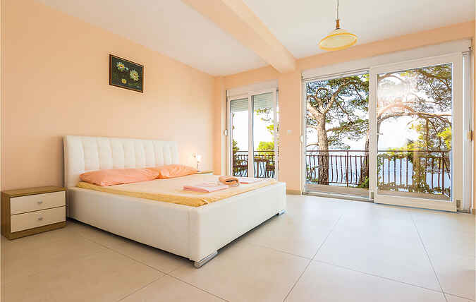 Holiday home nscdt472