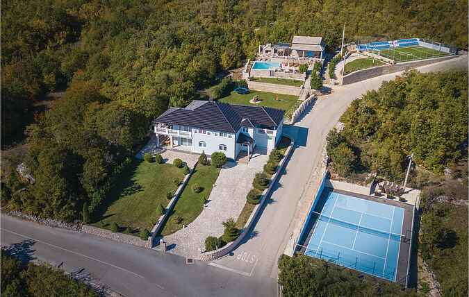 Holiday home nscdt888